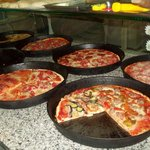 Zdjęcie Voglia di Pizza