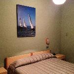 room no. 3