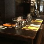 Photo of Le 17 Restaurant
