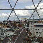 Belfast view 2