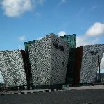Belfast view 4