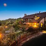 Wine Country Inn & Cottages Foto