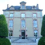Photo de Chateau de Rouillon