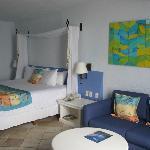 Room 1715!