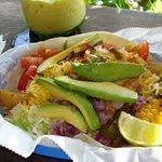best fish taco