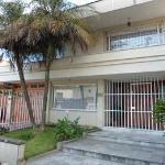 Hotel Las Palmas Bogota
