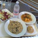 Photo de Shalter Fast Food e Self Service