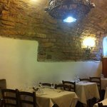 Photo of Taverna San Silvestro