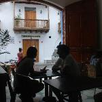 Photo of La Cocina de Carmela