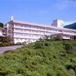 Photo of Hakone Hotel Kagetsuen