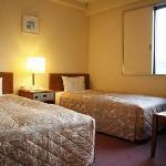 湘南台第一ホテル