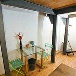 Photo de Magas House Jerusalem Vacation Accommodation
