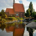 provided by VisitBydgoszcz.pl