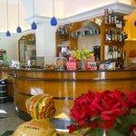 Foto de Antico Caffe Minerva