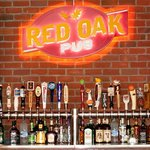 Craft Beer Newark Ohio