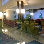 Hotel Abano Verdi Terme Foto