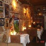 Photo of Yengec Restaurant