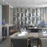 Restaurant (47507602)