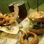 Bareburgers