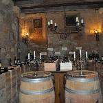 Photo of Restaurant Le Chateau