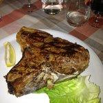 Photo of Osteria del Cacciatore