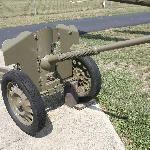 canon Français de 25 ?
