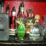 tequila-yum