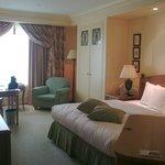 room 931