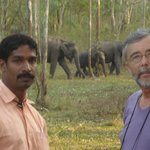 Wayanad Nature Tours-Day Tours