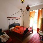 Photo de CK Bed & Breakfast