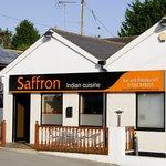 Saffron, Flamstead (near St.Albans)