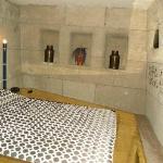 Pharaoh's Chambers