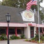 The Original Pancake House - Fremont, CA