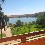 Photo of Dar Eddaya Hotel