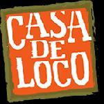Photo de Casa de Loco Winery