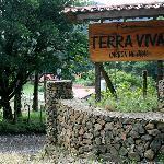 Entry into Terra Viva