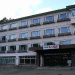 Shikaribetsuko Hotel Fukuhara