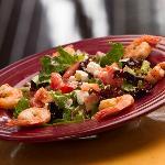 Monteleon Salad