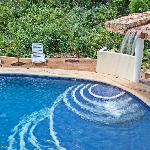 Photo of Eco Spa Las Aguilas