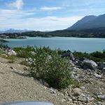 Tatush Lake, Canada (BC/Yukon)