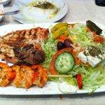 Photo of Pella Restaurant