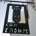 Photo of Ca'n Trompe