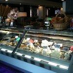 Photo of Eiscafe Adria