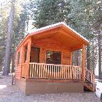 Little Ol' Cabin 15