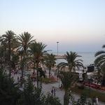 Photo of Hotel La Santa Maria