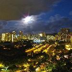 Aqua Palms Waikiki Foto