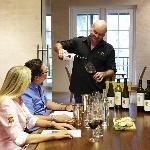 Peter Lehmann Wines Private Tasting