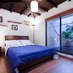 Photo of Habita Suites