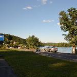 Foto di Travelodge Tilton/lake Winnisquam