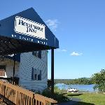 Foto de Travelodge Tilton/lake Winnisquam
